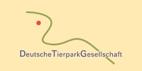 Deutsche Tierparkgesellschaft