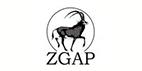 Zoologische Gesell. für Artenschutz